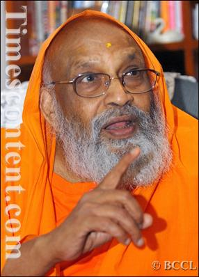 - swami-dayananda-saraswati