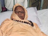 Swami Lakshmanananda Saraswati