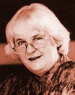 Dr. Barbara Thiering