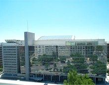 World Bank Headquarters, Washington, D.C.