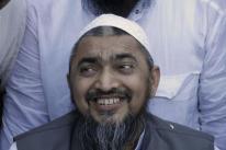 Maulana Abdul Qasim Nomani