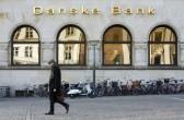 Danske Bank, Denmark