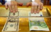 Dollar / Euro