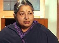 Jayalalithaa bans Vishwaroopam to appease Tamil Muslims