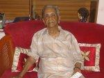 Present Raja P.K.S. Manavikram