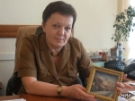 Tomsk Ombudsman urges petitioner to withdraw complaint.