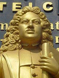 Bartholomaeus Ziegenbalg