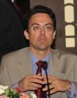 Dr. Shakeel Bhatti