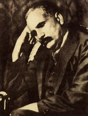 Sir Allama Muhammad Iqbal