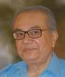 Prafull Goradia