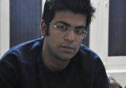 Rijul Uppal Singh