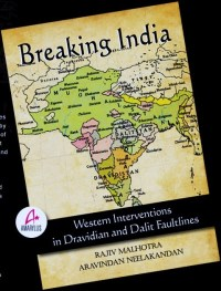 Breaking India