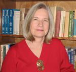 Prof. Karen Torjesen