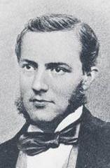 Prof. Max Muller