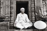 Jawaharlal Nehru was the archetypical Indian brown sahib.