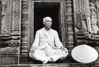 Jawaharlal Nehru was the archetypal Indian brown sahib.