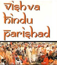 Vishwa Hindu Parishad