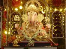 Ganpati Image