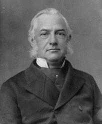 Prof. Max Mueller
