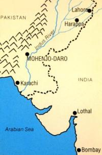 Indus River On Map Eurasia on japan on map, himalayas on map, lena river on map, kashmir on map, ganges river on map, himalayan mountains on map, yellow river on map, indian ocean on map, great indian desert on map, bangladesh on map, krishna river on map, yangzte river on map, deccan plateau on map, jordan river on map, persian gulf on map, aral sea on map, gulf of khambhat on map, irrawaddy river on map, gobi desert on map, eastern ghats on map,