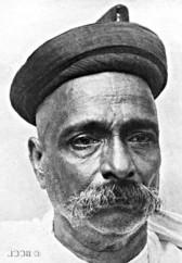 Lokmanya Keshav Bal Gangadhar Tilak
