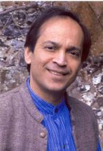 Vikram Seth is one of India's great queer authors.