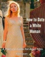 White woman date.