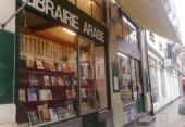 Zaytouna Arabic Bookshop