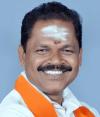 Arun Sampath