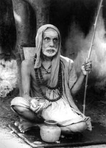 Chandrashekarendra Saraswati