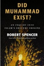 Did Muhammad Exist?