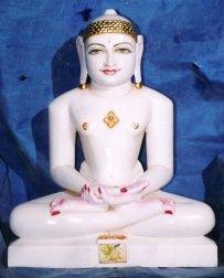 Lord Mahavir
