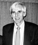 Harvard Prof. of Sanskrit Michael Witzel