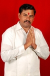Thakur Raja Singh