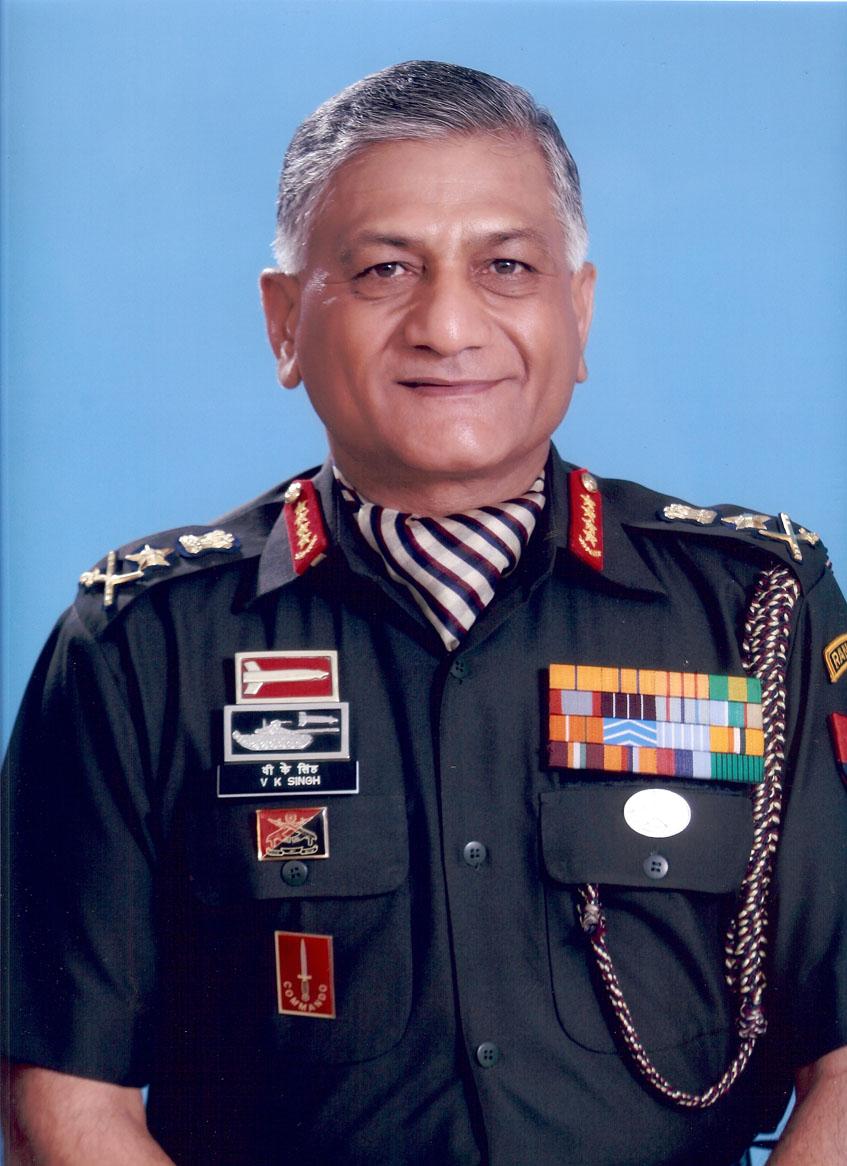 Lt col bikramjeet singh wife sexual dysfunction