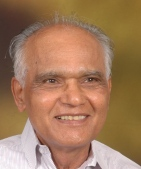 Dr. S.L. Bhyrappa