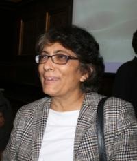 Meera Nanda