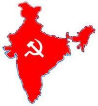 Marxist-Maoist India