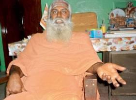 Marudhachal Adigalar