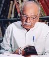 Marxist Historian Prof. R.S. Sharma