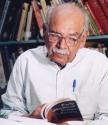 Prof. R.S. Sharma