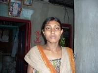 Ashtami Ray