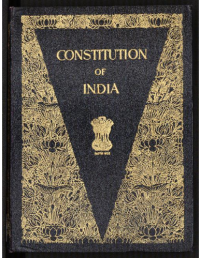 sixth schedule of the indian constitution Father of indian constitution dr b r ambedkar the symbol of knowledge the real greatest indian dr bhimrao ramji.