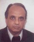 Dr. Dilip Kumar Chakrabarti