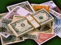 International Black Money