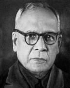 R.C. Majumdar