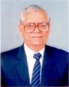 Ram K Ohri IPS