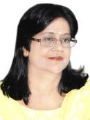 Sandhya Jain is the editor of Vijayvaani.