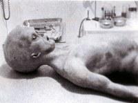 ET corpse