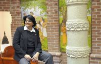 Prof. Gopa Sabharwal